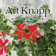 Art Knapp Spring 2017 Magazine Available on Issu
