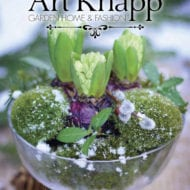 Art Knapp Holiday 2017 Magazine Available