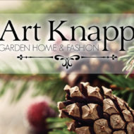 Art Knapp Winter 2018 Magazine Available on Issu