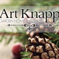 Art Knapp Winter 2018 Magazine Available on Issu